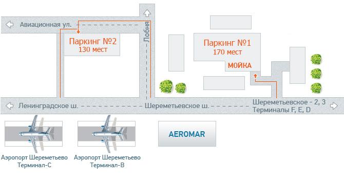 """"""",""""parking-s.ru"""